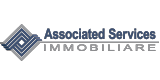 associated-services-expo-security