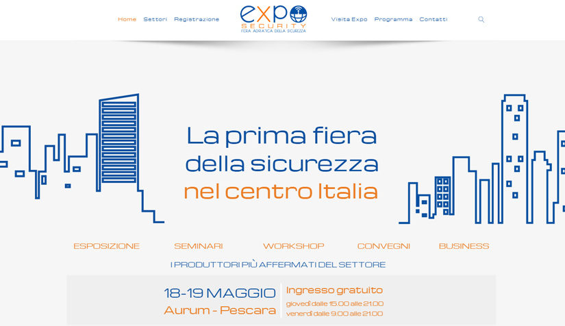 Cartina Expo 2017 Pdf.Free Online Website Malware Scanner Website Security Monitoring Malware Removal Quttera