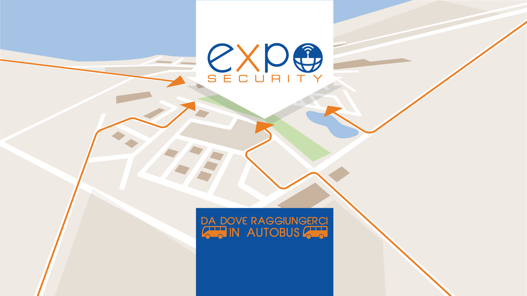 Expo_Security_Map-01-01