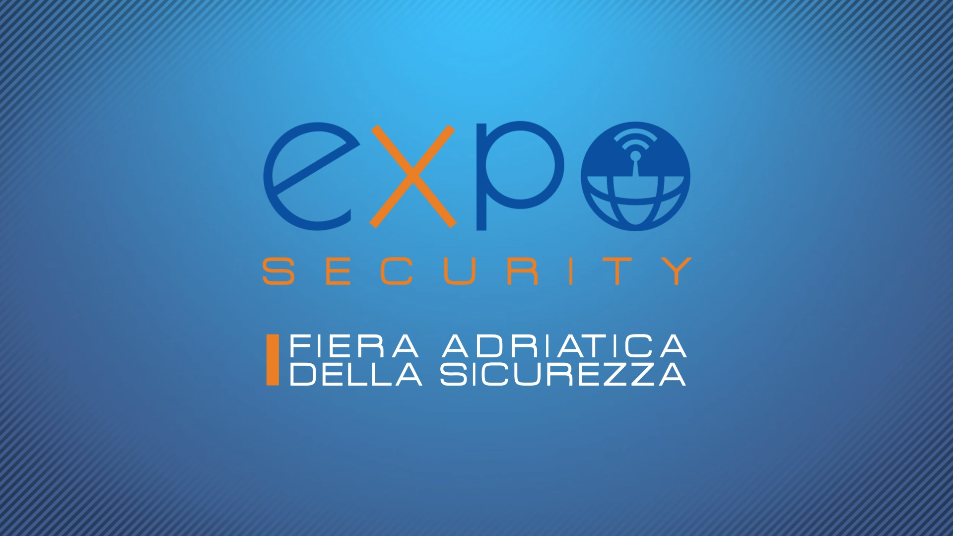 Spot_Expo_Security_2018.00_00_04_01.Immagine002